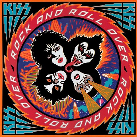 File:Rock and roll over cover.jpg