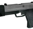 9mm 피스톨