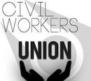 시민 노동 조합