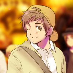 File:HokeTsukomiAV.png