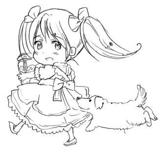 File:Chibichibi.jpg