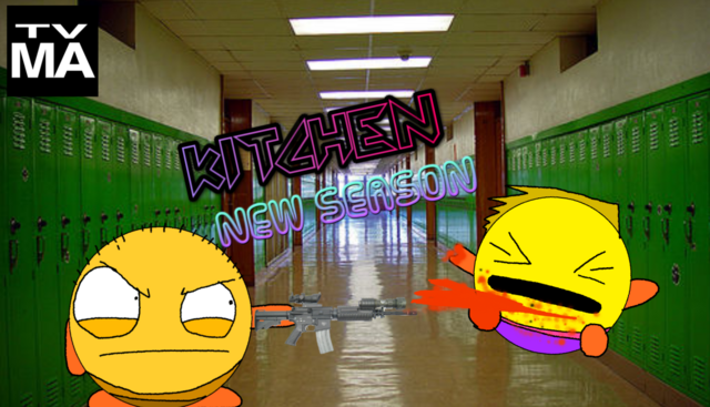 File:Kitchenseason???bumper.png