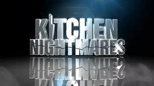 Kitchen Nightmares Kitchennightmares Wiki Fandom