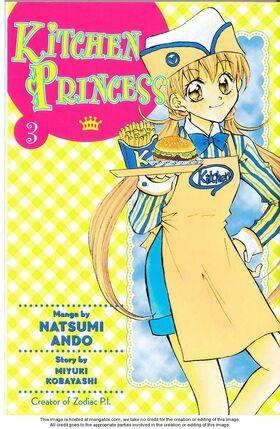 KitchenPrincess06