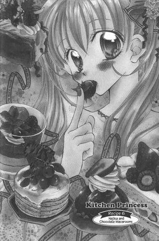 File:Manga Chapter 6 Cover.jpg