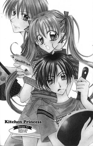 File:Manga Chapter 10 Cover.jpg