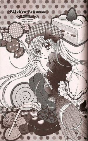 File:Manga Chapter 27 Cover.jpg