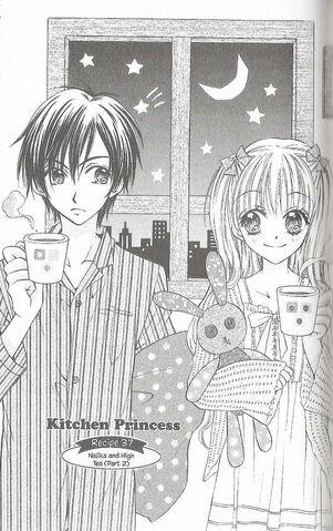 File:Manga Chapter 37 Cover.jpg