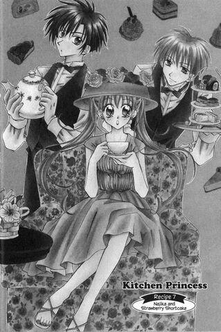 File:Manga Chapter 7 Cover.jpg
