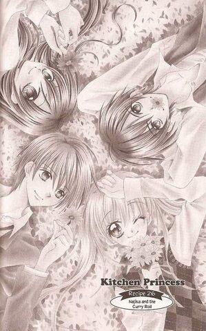 File:Manga Chapter 26 Cover.jpg