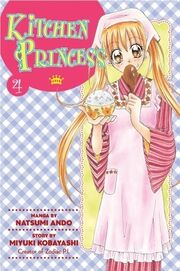 Volume 4 (english)