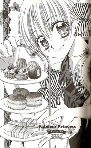File:Manga Chapter 35 Cover.jpg