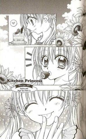 File:Manga Chapter 36 Cover.jpg