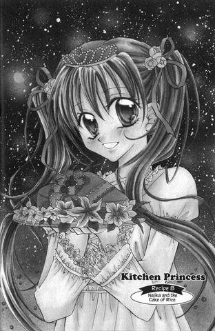 File:Manga Chapter 8 Cover.jpg