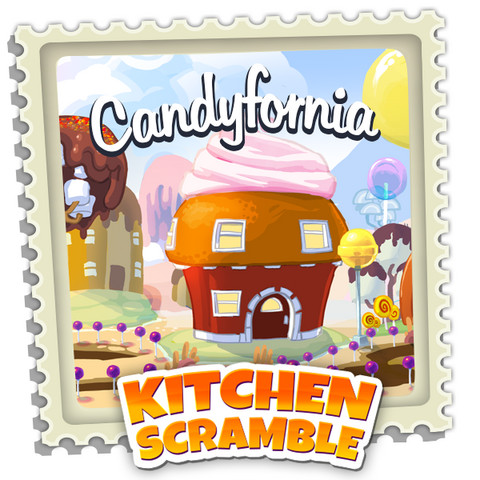 File:Candyfornia.png