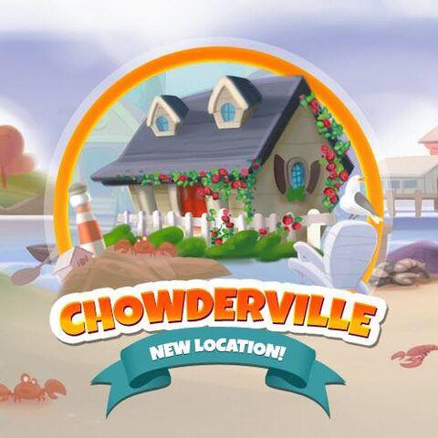 File:Chowderville.jpg
