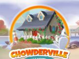 Chowderville