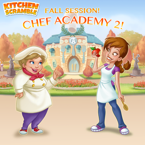 File:Chef Academy 2.png