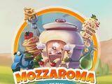 Mozzaroma