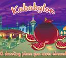 Kababylon