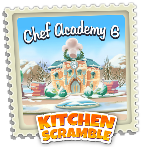 File:Chef Academy 6.png