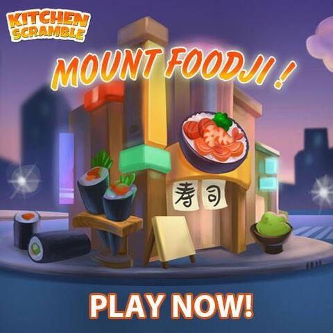 File:Mount Foodji.jpg