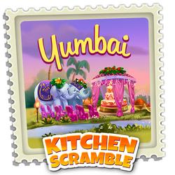Yumbai