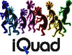 TiQ-logo
