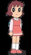 Miyoko Nonohana