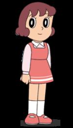 File:Miyoko Nonohana.png