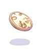 Shade coin collection