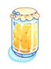 Honey elixir collection