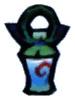 Steel soul sake collection