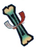 File:Holy bone s collection.png
