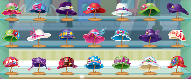 File:Hats.png