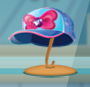 File:Ava Hat.png