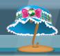 Hannah Hat