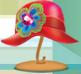 File:Grace Hat.png