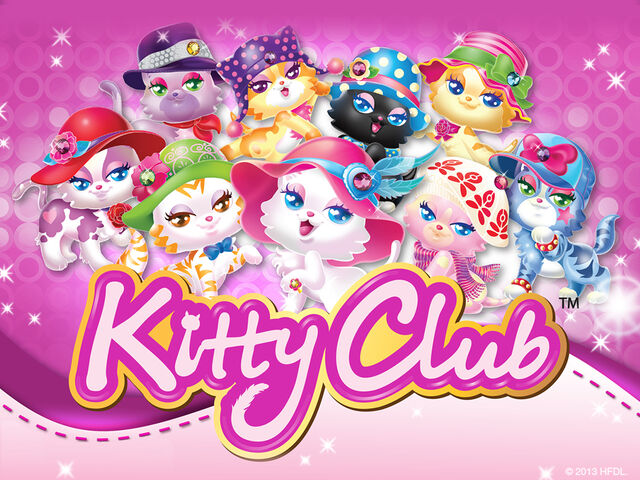 File:Kittyclub wallpaper01 1024.jpg