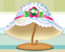 File:Olivia Hat.png