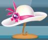 File:Isabella Hat.png