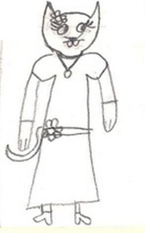 File:Clara cat.png
