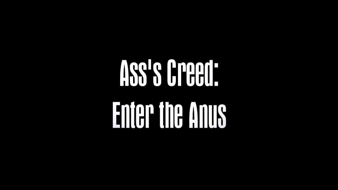Enter his anus foto 208