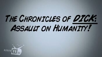The-chronicles-of-dick-title-card