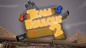 Team-fabulous-2-title