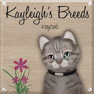 Kayleigh's Breeds 1024 x 1024