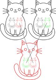 Cat Parents 770x1100