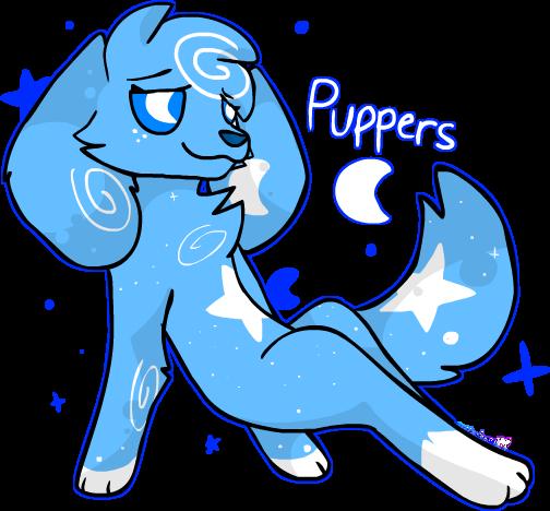File:Pupper dad by kittydogcrystal-db7gre2.png