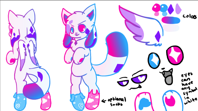 File:KITTYDOGS REFRENCE FOR CRYSTAL.png