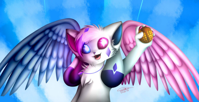 File:Kittydog s oc crystal by shinyredian-db2pou0.png